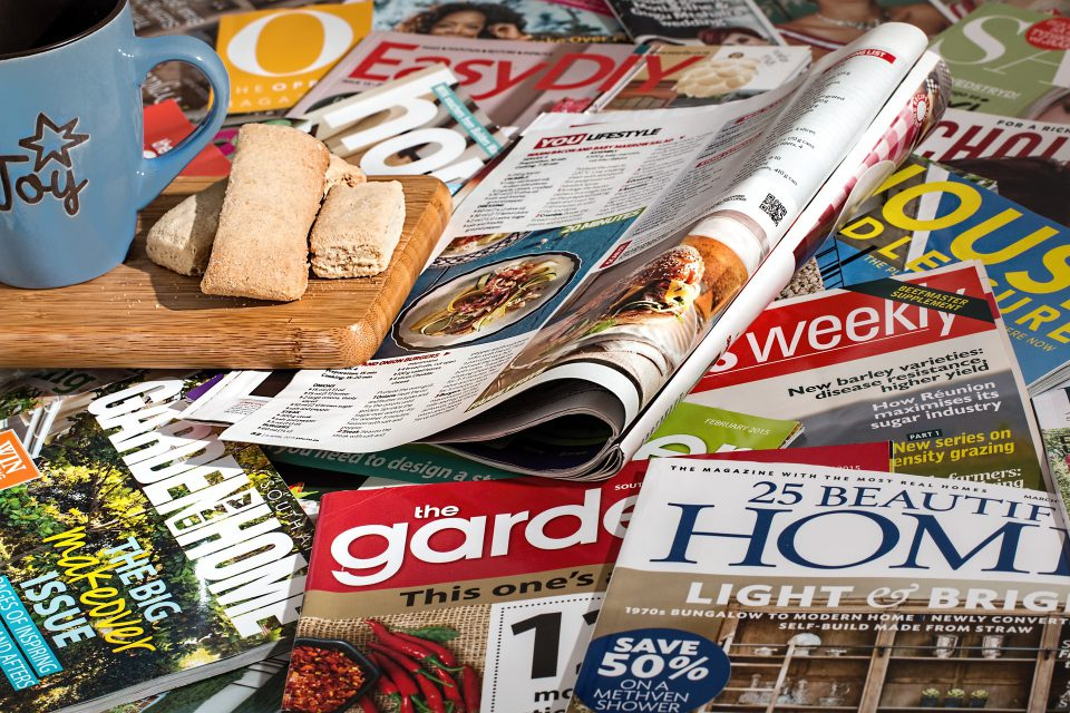 What is independent Media: An Insight?