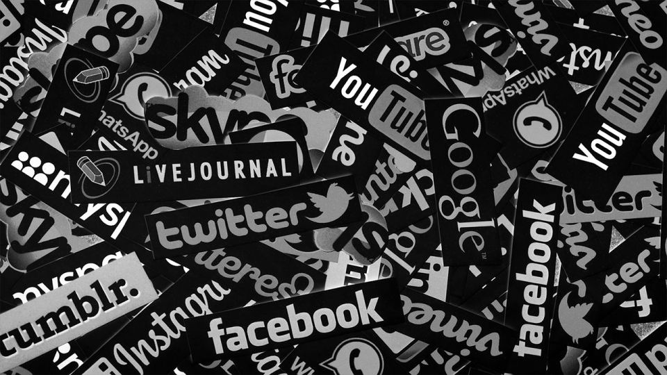 Why Social Media Has Gained Popularity?